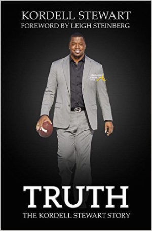 truth-kordell-stewart
