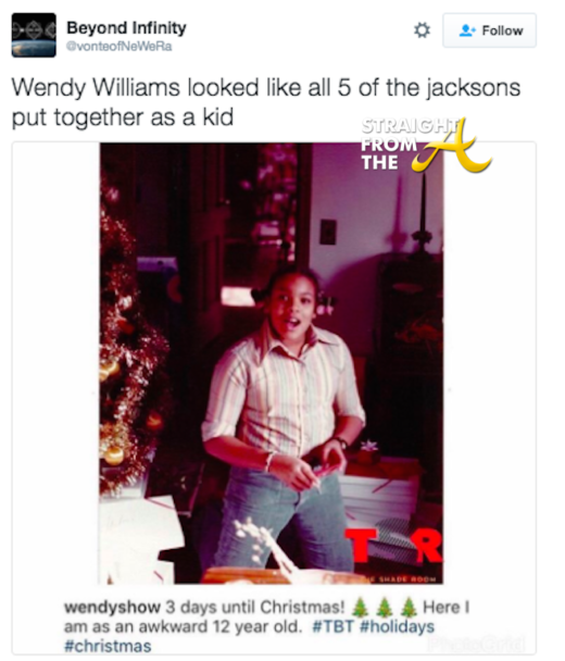 wendy-williams-christmas-tbt-12