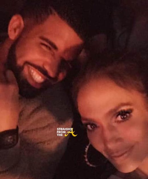 drake-and-jennifer-lopez