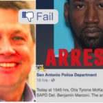 Facebook Fail! Texas Judge Calls For 'Lynching' Of Black Suspect…
