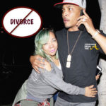 Break Up to Make Up? T.I. & Tiny Divorce/Separation Rumors Circulate… (AGAIN)