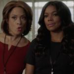 RECAP: Being Mary Jane Season 4, Episode 2 'Getting Naked' + Full Video…