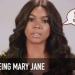 In Case You Missed It: Being Mary Jane Season 4, Episode 1 'Getting Nekkid'…