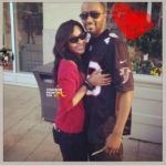 In the Tweets: Nick Gordon Posts Emotional Tribute To Bobbi Kristina Brown…