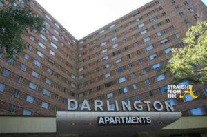 Darlington 1