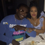 Instagram Flexin: Gucci Mane & Keyshia Ka'oir Are Picture Perfect… [PHOTOS + VIDEO]