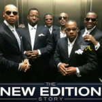 RECAP: 'The New Edition Story' (Part 1) + Watch Full Video… #NewEditionBET
