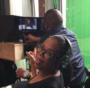 Oprah 4