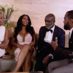 #RHOA Recap: 5 Things Revealed on Season 9, Episode 9 'Char-lotta Drama' + Watch Full Episode… (VIDEO)