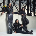 In Case You Missed It: Unsung: The Story of SWV… (FULL VIDEO)