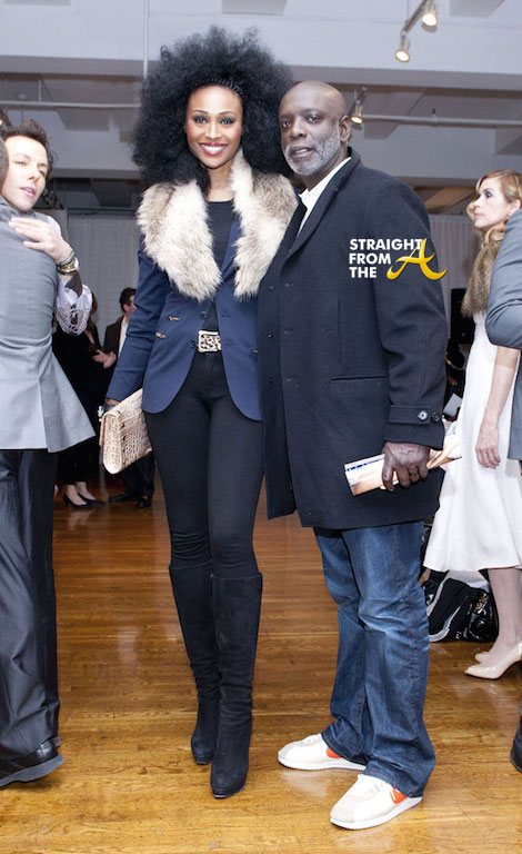 cynthia-bailey-peter-thomas-4