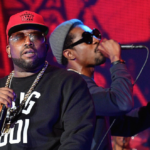 Outkast 101: Legendary Hip-Hop Duo To Be Studied in Savannah College Course…