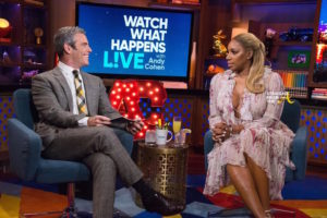 watch-what-happens-live-season-13-gallery-14014-02