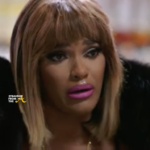 FIRST LOOK! Love & Hip Hop Atlanta Season 6 Super Trailer + Official Cast List… (VIDEO) #LHHATL