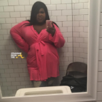 Empire's Gabourey Sidibe Opens Up About Her Weight Loss Surgery… (PHOTOS)