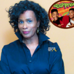 Janet Hubert (Original Aunt Viv) Blasts 'Fresh Prince' Reunion… (VIDEO)