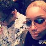 The Shade!! Who Is Nene Leakes Talmbout In These Instagram Posts? (PHOTOS)
