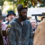 RECAP: 5 Things Revealed on #UndergroundWGN Season 2 Premiere 'Contraband' + Watch Full Video…
