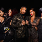 "RECAP: #LHHATL Season 6 Episode 1 ""Who's Your Daddy'… (FULL VIDEO)"