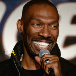 R.I.P. – Comedian Charlie Murphy Dead at 57… (PHOTOS + VIDEO)