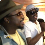 "Press Play! Anthony Hamilton & K-Ci (of Jodeci) Sing Ode to ""Chitlins & Rice""… [VIDEO]"