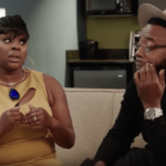 RECAP: Iyanla Vanzant Attempts to Fix Neffeteria & Soullow's 'Broken Reality' (Part 1) + Watch Full Video…