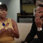RECAP: Iyanla Vanzant Attempts to Fix Neffeteria & Soullow's 'Broken Reality' (Part 1) + Watch Full Video…