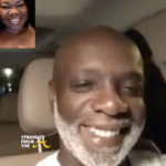 EXCLUSIVE Facetime w/ #RHOA Peter Thomas: Matt Jordan Fight, Cynthia Bailey Divorce & More…
