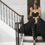 """#RHOA Recap: 5 Things Revealed on Season 9, Episode 20 """"Chateau She Did That"""" + Watch Full Video…"""