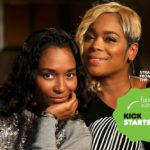 Better Late Than Never! TLC FINALLY Announces Release Date For Album Funded By Kickstarter Campaign…