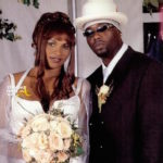 Old School Beef! Treach (Naughty By Nature) Blasts Pepa (Salt n' Pepa)…
