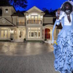 LAWSUIT ALERT! Young Thug Is $2.2 Million Behind On His Mortgage…