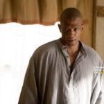 "RECAP: Underground Season 2, Episode 9 ""Citizen"" + Watch Full Video…"