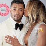 "Instagram Flexin: Russell Wilson's Mother's Day Post To Ciara Sparks Backlash + Future's ""Classy"" Response…"