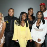 Cast of 'Growing Up Hip-Hop: Atlanta' Attends NYC Screening & Bow Wow Addresses #BowWowChallenge Controversy… (PHOTOS)