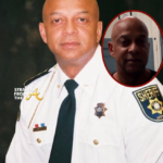 Mugshot Mania: Dekalb County Sheriff Issues Memo Declaring 'Self-Imposed' Suspension After Public Indecency Arrest…