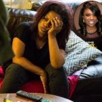 First Look! #RHOA Kandi Burruss Portrays Drug Addicted Mom in 'Never Heard' Movie… (PHOTOS + VIDEO)