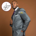OPEN POST: Rent-A-Matt Jordan Wants You To Know a Few Things About That Peter Thomas Fight…