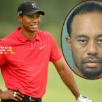 "Tiger Woods Issues Apology After Being Found ""Asleep At The Wheel""…"