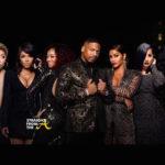 In Case You Missed It: Love & Hip Hop: Atlanta Dirty Little Secrets 2… (FULL VIDEO)