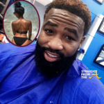 Fan Mail: Boxer Adrien Broner Accused Of Drugging & Raping Instagram Model…