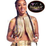 Keyshia Cole Joins 4th Season of 'Love & Hip Hop Hollywood'… (FULL CAST DETAILS)