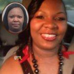Mugshot Mania – Woman Stole Over $93k From Employer For Brazillian Butt Lift…