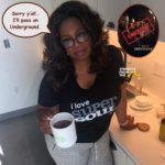 OWN & BET Both Pass on 'Underground' + Oprah Explains Why…