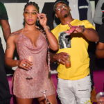 BABY MAMA DRAMA!! Stevie J. Wants Joseline Hernandez JAILED for Violating Visitation Order…