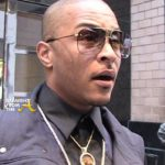 T.I. Faces Yet Another Lawsuit Over Failed Restaurant Venture Scales 925…