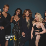 Reality Show Alert! Bravo Green Lights Xscape Docu-series…