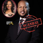 Former Southern University Queen Involved in Sex Tape Scandal… (PHOTOS)