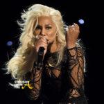 OPEN POST: Did Tamar Braxton Lip Sync Her 2017 #BETAwards Performance… (VIDEO)
