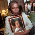 Notorious B.I.G.'s Mom Blasts Kendall & Kylie Jenner for Disrespecting Son's Legacy…